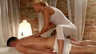 Massage room, Massage, Orgasm, Squirt, Squirting, Massage rooms