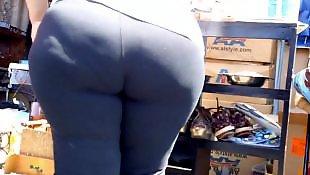 Candid, Bbw anal, Bbw, Chubby, Mature anal, Chubby anal