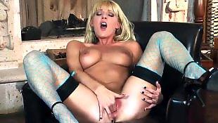 Снял, Секси пизда крупно, Пизда большая крупно, Блондинка показывает попку, Анал с раздеванием, Анал натуральные большие сиськи