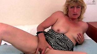Mature masturbation, Compilation, Masturbation compilation, Hard nipples, Mature, Nipple