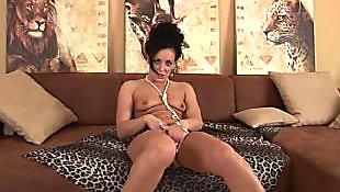 Ass masturbation, Milf dildo, Mature, Nipples, Moms, Ass toy