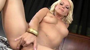 Pussy closeup, Jana cova