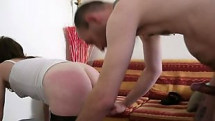 French, Submissive, Mature, Mature amateur, Sandy, French mature