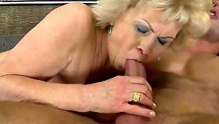 Granny, Granny masturbating, Granny anal, Granny masturbation, Granny blowjob, Granny ass