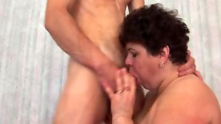 Milf, Mature, Russian mature, Moms, Mom, Russian mom