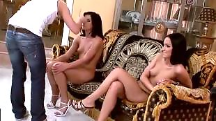 Photo, Teen lesbian, Jasmine black, Photo shoot