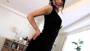 Pantyhose, Nylons, Asian stockings, Prostitute, Nylon, Asian pantyhose