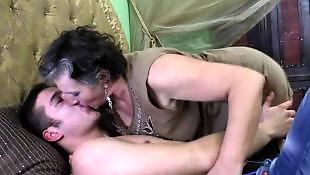 abuelas peludas follando viejas lesbianas follando