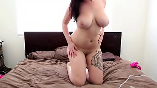 Hairy dildo, Masturbation, Hairy, Masturbating, Hairy masturbation, Amateur