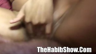 Ebony pov, Ebony, Whipping, Whip