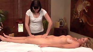 Pussy massage, Lesbian massage, Massage, Massage handjob, Bobbi starr, Massage hd