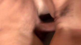 Pussy closeup, Closeup pussy