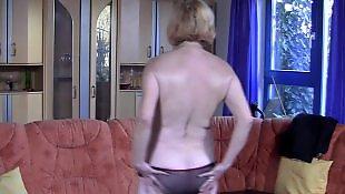 Granny masturbating, German, Granny masturbation, Mature masturbation, Granny, Mature