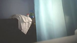 Voyeur, Spy, Shower, Cam, Amateur, Hidden cam