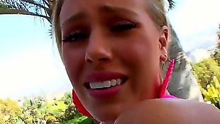 Nicole aniston, Aniston