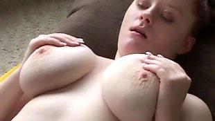 Milf lesbian, Lesbian tits, Ebony lesbians, Big tits, Chubby lesbians, Big tits lesbians