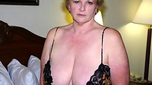 Mature, Mature amateur, Wife, Mature wife