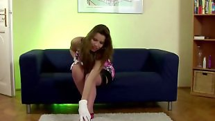 Lesbians stockings, Mature, Mature lesbian, Stockings mature, Stockings lesbian, Stocking mature
