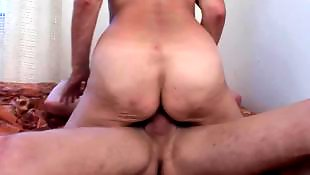 Hairy mature, Mature hairy, Granny, Mature anal, Granny anal, Hairy anal