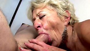 Mature anal, Mature blowjob, Mature, Mature masturbation