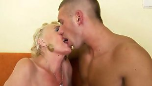 Granny, Granny blowjob, Granny anal, Granny masturbating, Anal granny, Granny big tits