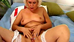 Ass masturbation, Granny masturbating, Milf dildo, Granny dildo, Mature ass, Mature