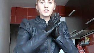 Mistress, Leather, Mistress t