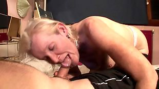 Mature amateur, Very young, Amateur milf, Mature fuck, Old granny, Granny