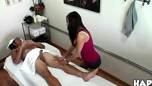 Asian handjob, Hand job, Hand, Masseuse