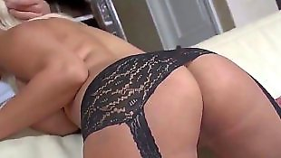 Shaking tits, Sounds, Sounding, Sound, Nacho big ass, No way out