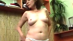 Hairy, Granny masturbating, Hairy masturbation, Mature hairy, Hairy granny, Hairy dildo
