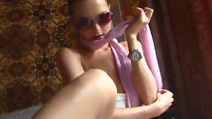 Webcam, Skirt, Solo fingering, Skirt solo, Small tits solo, Webcam solo