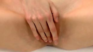Small tits, Small, Shaving pussy, Small tits solo, Solo striptease, Solo pussy