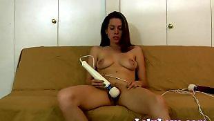 Sex nackt, Anleitung