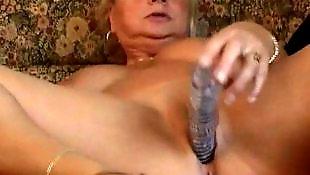 Old granny, Dildo mature, Milf dildo, Granny dildo, Mature fuck, Granny masturbation