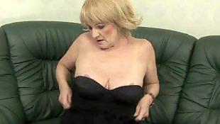 Granny dildo, Dildo mature, Old granny, Amateur mature, Mature dildo, Mature