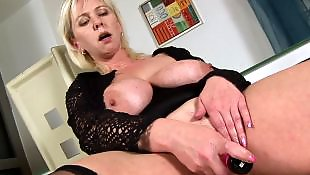 Natural tits, Mature masturbation, Orgasms, Mature orgasm, Orgasm, Natural