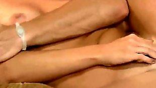 Bondage, Jada stevens, Anal orgasm