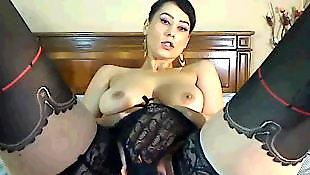 Masturbation grany, Onanizowanie ponczochy, Grany tits, Grany pussy masturbate, Grany pussy, Grany stockings