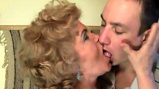 Granny masturbating, Granny, Sexy feet, Granny feet, Granny anal, Granny blowjob