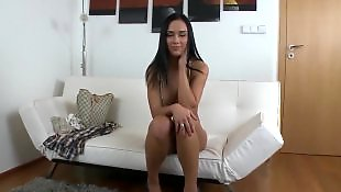 Широкая жопа, Порно фото