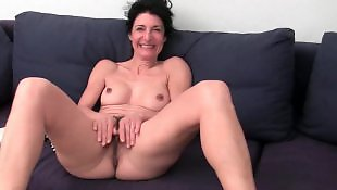Mature hairy, Panties, Wet panties, Mature, Hairy panties, Hairy granny