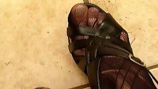 龙泽萝拉, 龙泽罗拉, 长腿美腿, 脚,腿, 丝袜长腿美腿, 丝袜腿
