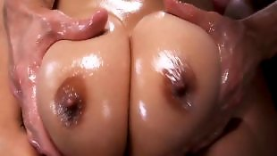 Massage, Dirty feet, Kitty, Young girls, Massage anal, Diamond kitty