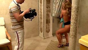 Модель позирует, Порно фотографии, Порно ролик, Позируют на камеру, Душ в hd, Для фото