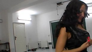 Beautiful, Beauty, Real, Real amateur, Lapdance, Czech