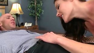 Big tits, Johnny sins, Pov blowjob, Pov milf, Samantha ryan, Big natural