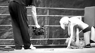 Черные девочки анал, Порно ролик, Анал с неграми