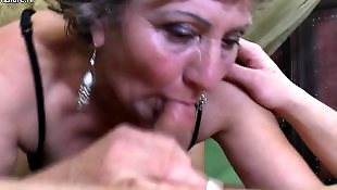 Hairy mature, Hairy, Granny, Amateur, Old granny, Old