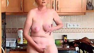 Granny masturbating, Granny masturbation, Mature amateur, Granny, Mature masturbation, Mature